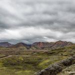 6261 Sigalda, Southern Iceland
