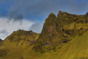 7127 Vik, Iceland