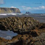 7130 Cape Dyrholaey, Vik, Iceland