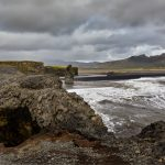 7131 Cape Dyrholaey, Vik, Iceland