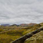 7134 Sigalda, Southern Iceland