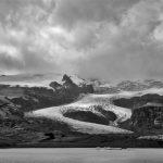 7144 Fjallsarlon Glacier Lagoon, Iceland
