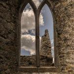 6253 Clonmacnoise, Co. Offaly, Ireland
