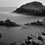 7149 Giant's Causeway, Northern Ireland