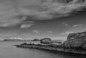 7154 Ballintoy Harbor, Northern Ireland