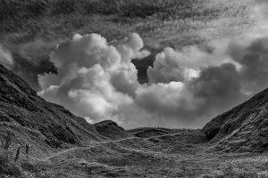 7158 Giant's Causeway, Northern Ireland