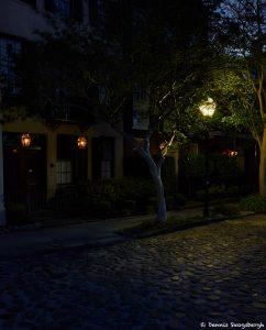 7548 Dawn, S. Adgers Warf, Cobblestone Street, Charleston, SC