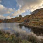 7171 Castle Ewen, Fairy Glen, Scotland