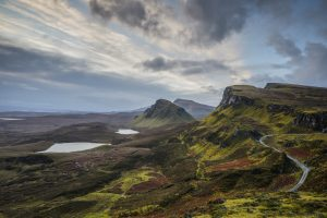 7178 Quiraing, Isle of Skye, Scotland