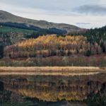 7203 Collander-Strathyre, Scotland