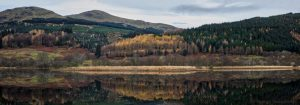 7203 Collander-Strathyre, Scotland