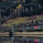 7204 Collander-Strathyre, Scotland