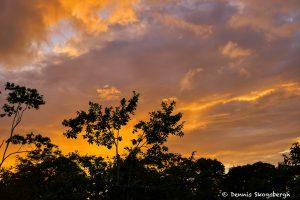 8471 Sunset, Laguna del Lagarto Lodge, Costa Rica