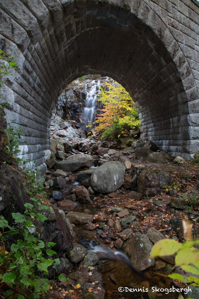 Maine Coast - Acadia - Dennis Skogsbergh PhotographyDennis Skogsbergh Photography
